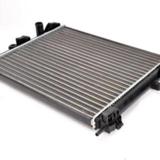 Radiador de Agua Renault Clio Kangoo - 7700430784
