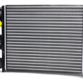 Radiador de Agua com Ar Condicionado Renault Clio - 8200049080