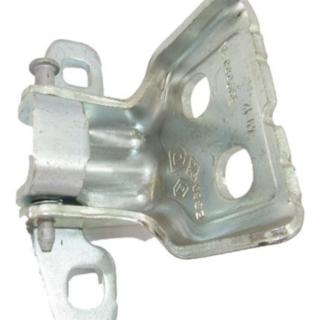 Dobradiça da Porta Superior Dianteira Esquerda Renault Logan Sandero -8200599553