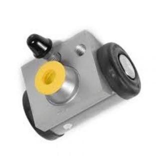Cilindro de Roda Renault Clio Trafic LE/LD