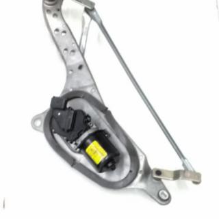 Mecanismo do Motor do Limpador Renault Laguna II