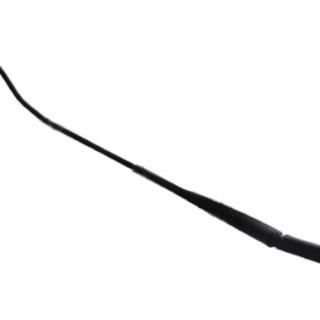 Braço Limpador Dianteiro Esquerdo Renault Fluence-288817216r