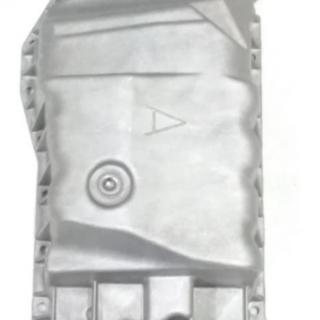 Carter do Oleo do Motor Renault Megane Scenic Laguna 2.0 16v