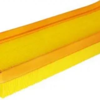 Filtro De Ar Twingo 1.2 8v