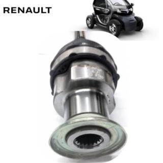 Homocinetica Renault Twizy