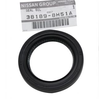 Retentor do Pinhão do Diferencial Nissan Altima