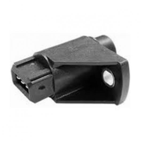 Sensor De Fase Gm Vectra Gsi 2.0 16v 90449573 3