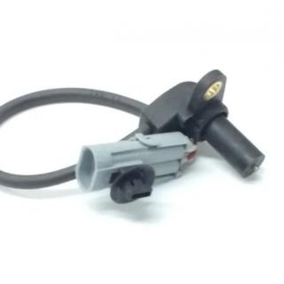 Sensor De Rotacao Renault Laguna Megane II