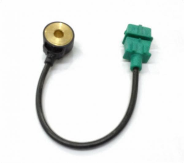 Sensor Detonação Hyundai Santa Fé 4x4 2.7 V6