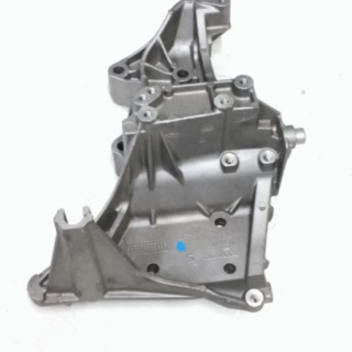 Suporte Alternador e Compressor Renault Scenic 2.0 16v