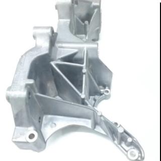 Suporte da Bomba e Compressor Renault Scenic 2.0 8v