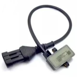 Sensor do Atuador de Embreagem Fiat Palio Idea Stilo Linea Dualogic Luk - 2141123-1