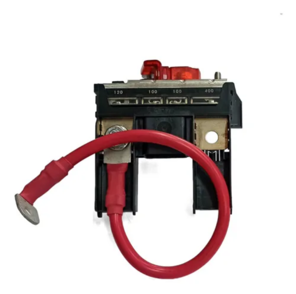 cabo de bateria linha gm