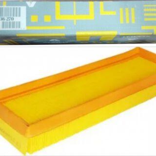 Filtro De Ar Twingo 1.2 8v - 7701036270