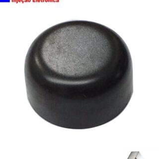 Tampão Da Roda Traseira Do Oleo Renault Trafic - 7703075193