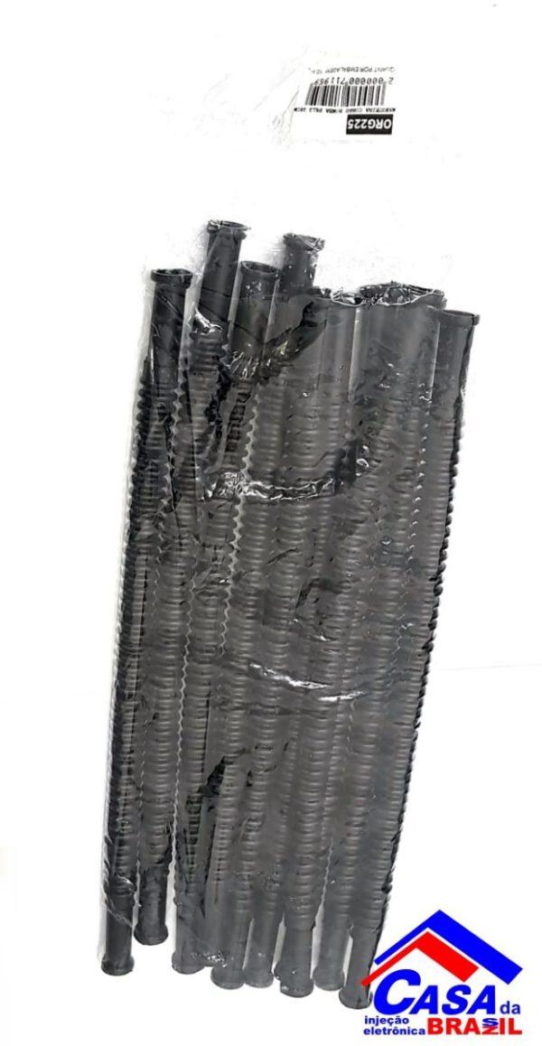 Mangueira Para Bombas De Combustível (corrugada) Org225 10x