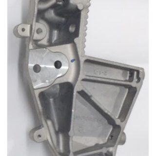 Suporte Do Motor Renault Master 2.3 16v Dci M9t - 112310605r