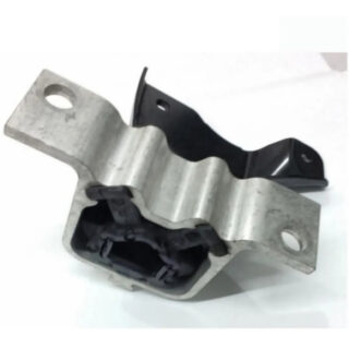 Coxim Do Motor LD Renault Logan Sandero 1.6 16v - 420742