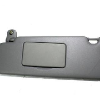 Quebra Sol LE com Espelho Original Renault Sandero Stepway - 8200638670