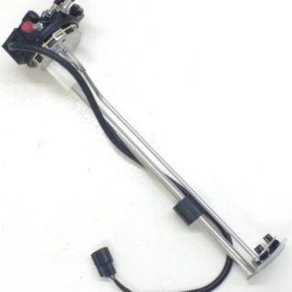 Sensor De Nivel do Reservatório de Ureia Tanque Arla - CC455J241-DB