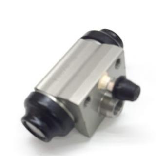Cilindro de Freio da Roda Traseira Renault Logan Sandero - 17048P4