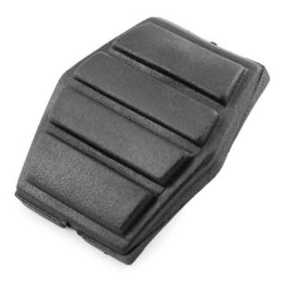 Borracha do Pedal do Acelerador Renault Clio Espace Twingo - 7700680836