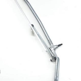 Mecanismo do Motor do Limpador Renault Megane - 7701050921