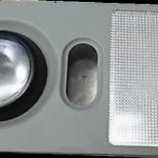 Lanterna Interna do Teto Renault Master - 7701054339