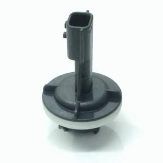 Soquete para Lampada Renault Twingo - 7701064009