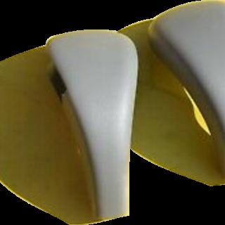 Alavanca de Controle do Assento Renault Clio - 7701206142