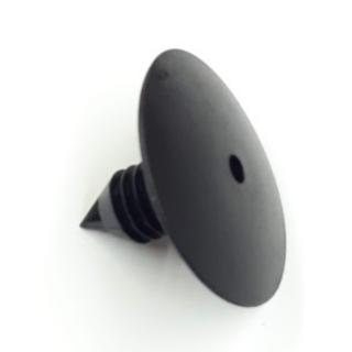 Presilha Plastica de Fixação Renault Megane -7701422026