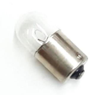 Lampada de Um Polo R5W BA15s 5007 525 082 ECE R37 12v - 7702266015