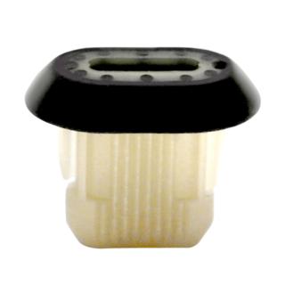 Clip Forro Interior da Porta parafuso 4,2mm - 7703081232