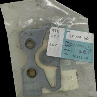 Suporte Batente da Porta Renault Scenic - 8200001656