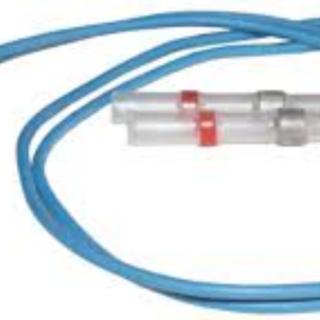 Conector do Sensor de Rotação Renault Clio Laguna Megane - 8200300322