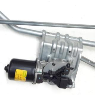 Motor do Limpador Dianteiro Renault Scenic - 8200327016