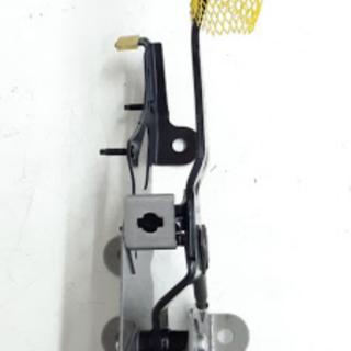 Pedal do Freio Renault Megane II 2.0 16v  - 8200711749