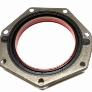 Retentor Traseiro Volante do Motor Renault Master 2.8 - 5001865996