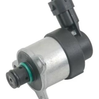 Valvula Reguladora Pressão Renault Master - 0928400672