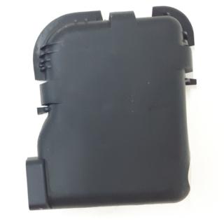 Capa Protetora da Fechadura Porta DD Renault Kangoo - 700309671