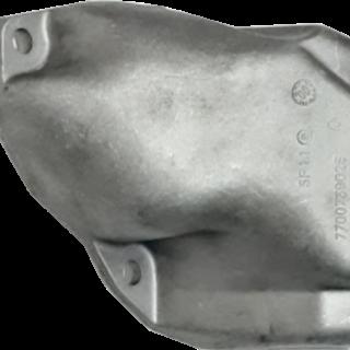 Suporte do Motor Lado Direito Renault Trafic - 7700739025