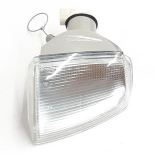 Lanterna do Pisca Dianteira Direita Renault R19 - 7701036016