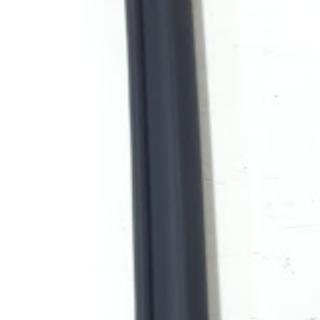 Borracha de Vedação do Teto Solar Renault Megane - 7701057789