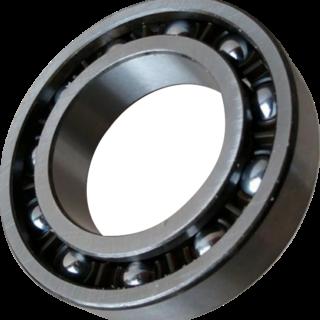 Rolamento do Diferencial Cambio Renault Kangoo Twingo R19 - 7703090436