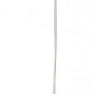Haste Fechadura da Porta Traseira Direita Renault Duster - 806080001r