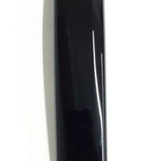 Tampa do Puxador da Forração da Porta Dianteira Direita Renault Logan - 809600855r