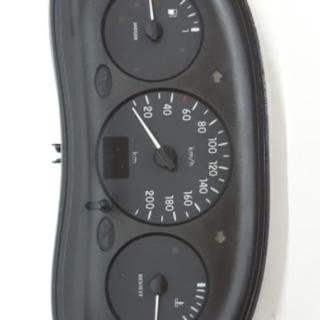 Painel de Instrumento Renault Clio - 8200234954