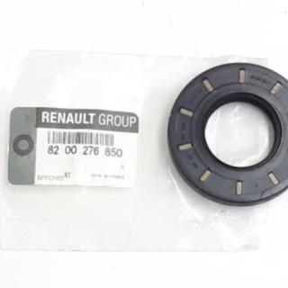 Retentor Semi Eixo Direito Renault Duster - 8200276850