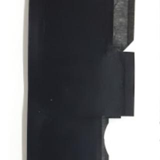 Forro da Caixa de Bateria Renault Megane - 8200401163