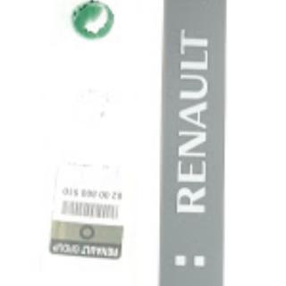 Adesivo da Soleira da Porta Renault Logan Sandero - 8200800510